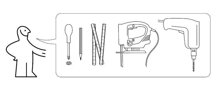 Ikea Abstrakt Oven Panel Assembly Instruction Needinstructions